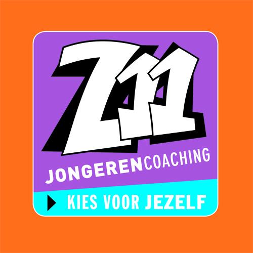 mos reclame logo ontwerp z11 jongerencoaching