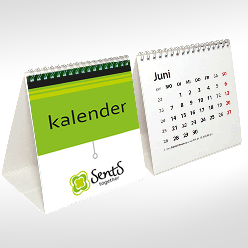 mos_promoties_kalender
